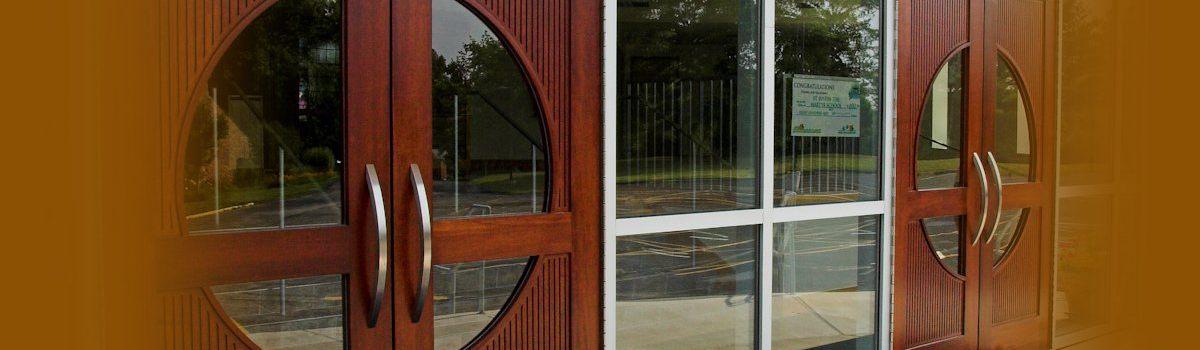 Entry Doors St Louis Mo Custom Door Company The Scobis